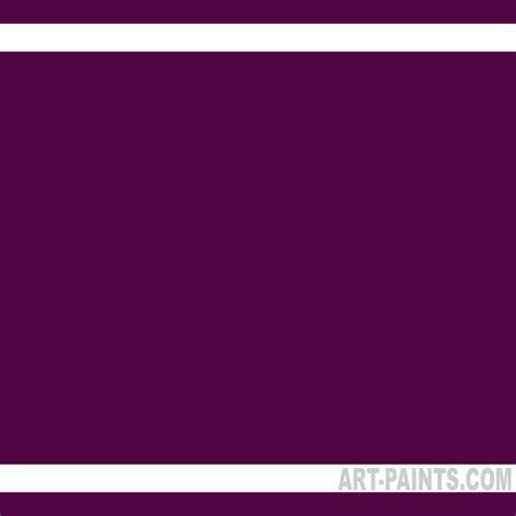 Plum Colored by Plum Nupastel 96 Set Pastel Paints Np324 Plum Paint Plum Color Prismacolor Nupastel 96 Set