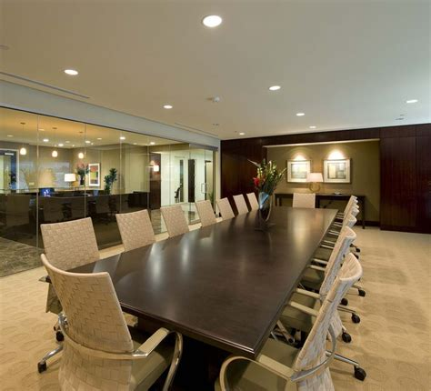 Meeting Room Chairs Design Ideas 17 Best Images About Conference Room On Pinterest Chairs Poured Concrete And Furniture