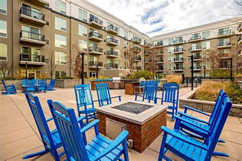 1 bedroom apartments for rent in danbury ct 1 bedroom apartments for rent in danbury ct best