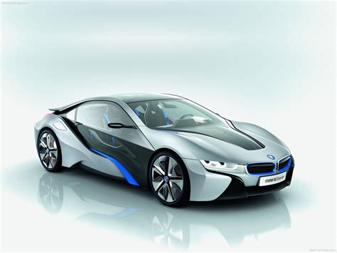 Pictures Of Bmw I8 by Bmw I8 Picture 82864 Bmw Photo Gallery Carsbase