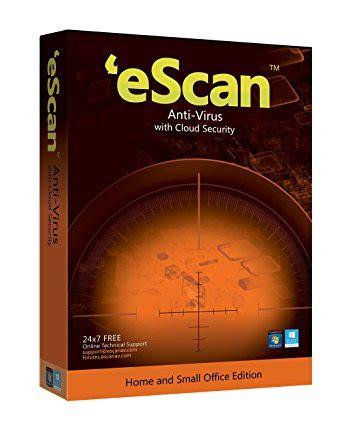 free download escan antivirus full version with serial key 2014 escan anti virus 2017 full crack license key free download