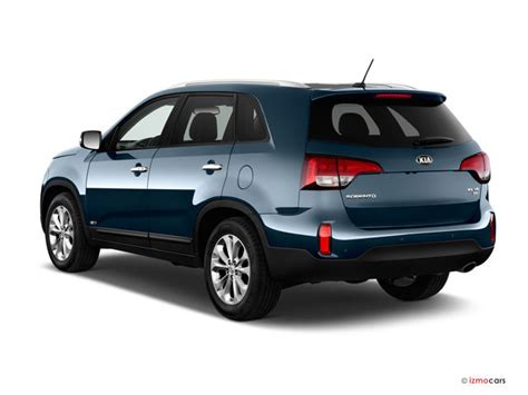 2015 kia sorento reviews pictures and prices u s news best cars 2015 kia sorento prices reviews and pictures u s news