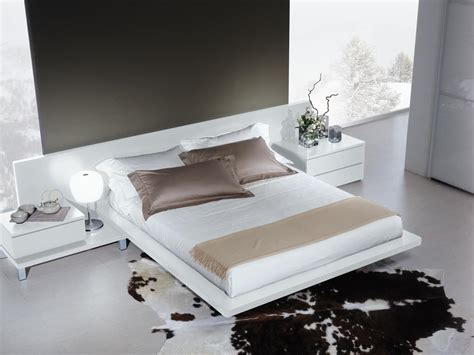 testiera letto legno letto matrimoniale in legno con testiera lunga idfdesign