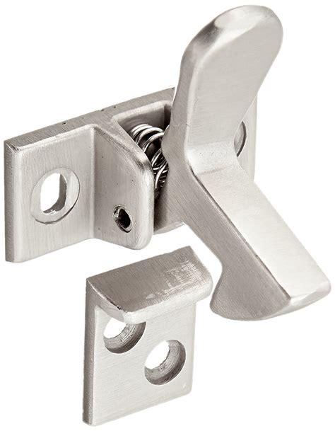 Cabinet Door Latch Hardware Door Catches 10pcs White Magnetic Door Catches Cupboard Wardrobe Cabinet Latch Catch Quot Quot Sc Quot 1 Quot St