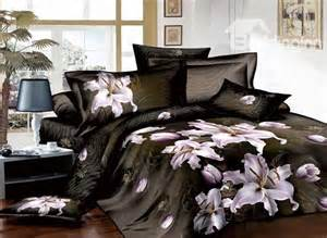all cheap 3d bedding for sale buy 3d bedding uk usa australia available 3d bedding