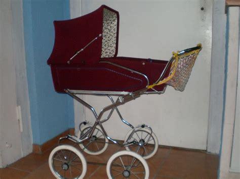 wandlen antik 25 beste idee 235 n ddr kinderwagen op alte