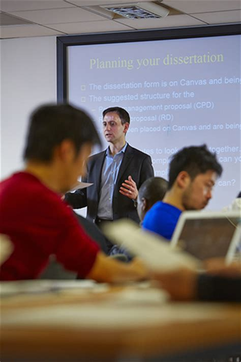 Best Place For Mba In Uk by Birmingham Mba Confirms Place Amongst Global Elite