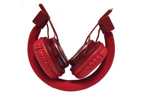 Ready Headset Bluetooth Nia Q8 851s nia q8 851s هدفون بی سیم nia bluetooth stereo headset q8