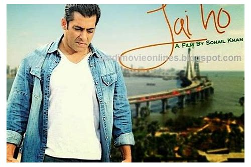 jai ho movie video songs download hd
