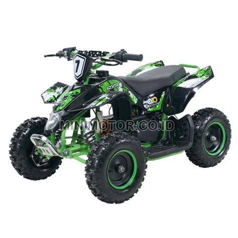 Atv 50cc Atv Motor Mini Atv 4 atv mini tracker 49cc mini motor