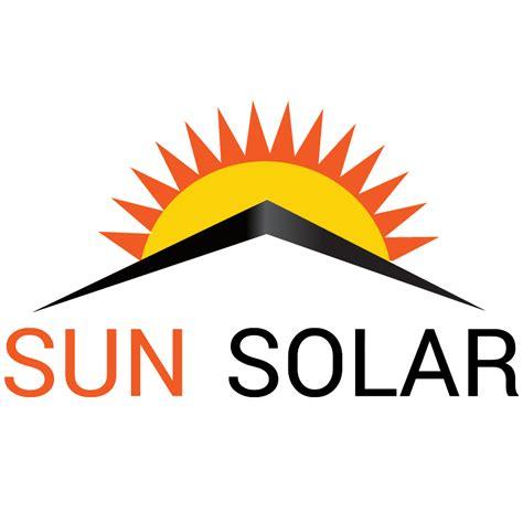 american sun solar company sun solar springfield mo 65807 417 413 1786 showmelocal