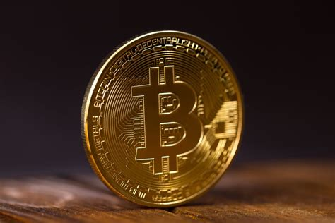 bitcoin from binary to gold your cryptocurrency guide from poor to rich books should the world prepare for the bitcoin crash