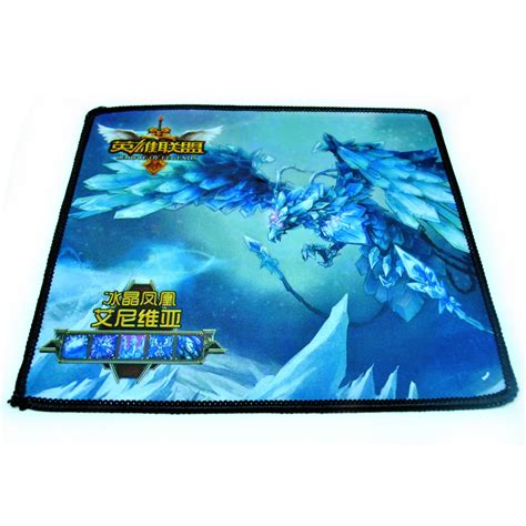 High Precision Gaming Mouse Pad Stitched Edge Model 2 Promo high precision gaming mouse pad stitched edge model 10