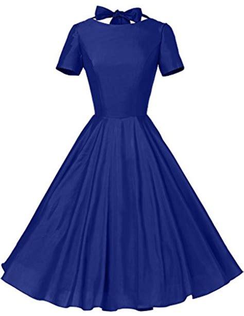 vintage swing dresses sale gowntown womens 1950s vintage retro party swing dress