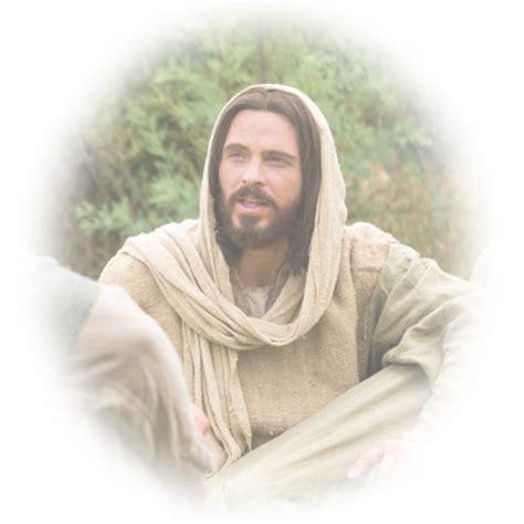 imagenes png jesucristo tu 201 s o cristo tu 201 s o cristo