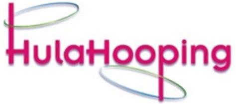 Hoop History Learn About Hooping Hula Hoops Evolution | hoop history learn about hooping hula hoops evolution