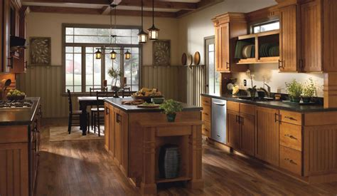 masterbrand kitchen cabinets our cabinetry brands portfolio masterbrand