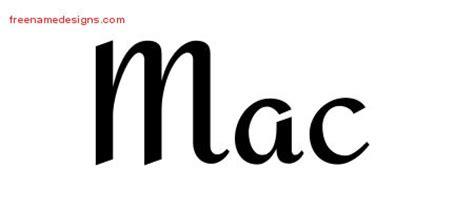 tattoo font mac mac archives free name designs