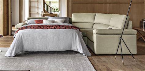 poltrone sofa brescia poltronesof 224 divani