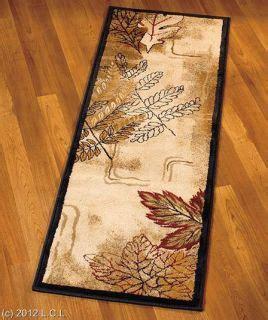 tw designer rug collection tw designer rug collection flower bath rug dusty lavender 28 new