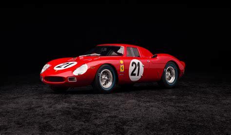 ferrari classic models amalgam ferrari 250 lm 1 18 scale 187 revilo classic models