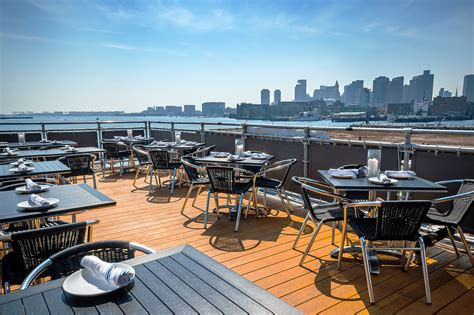 top bars boston 15 best bars in boston for every kind of drinker