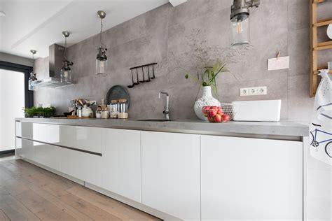 vt wonen keuken superkeukens in vtwonen verbouwen of verhuizen