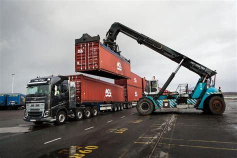truck stunt cumbersome truck stunts truck stunt