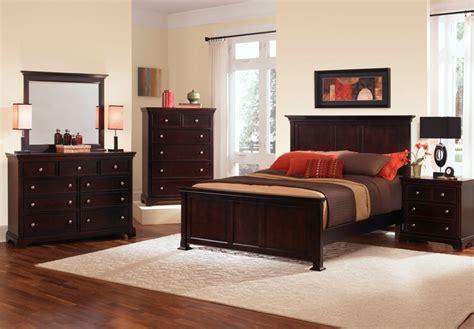 chambre style am駻icain les secrets d une chambre bien rang 233 e gfh immobilier com