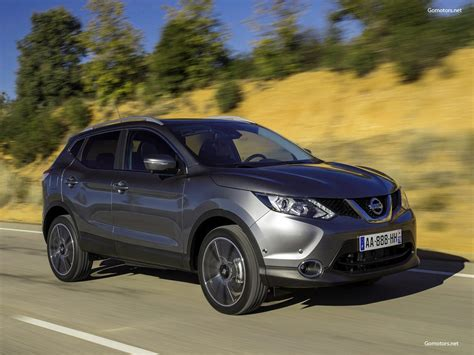 nissan qashqai 2014 price nissan qashqai photos specs car listings html