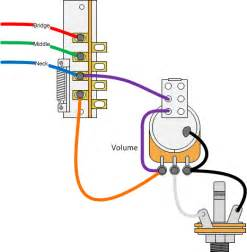 dimarzio single coil wiring diagram get free image about wiring diagram