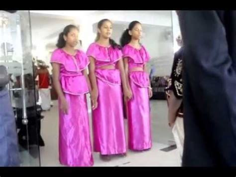 sinhala welcome songs for wedding welcome song for the groom avissawella sri lanka