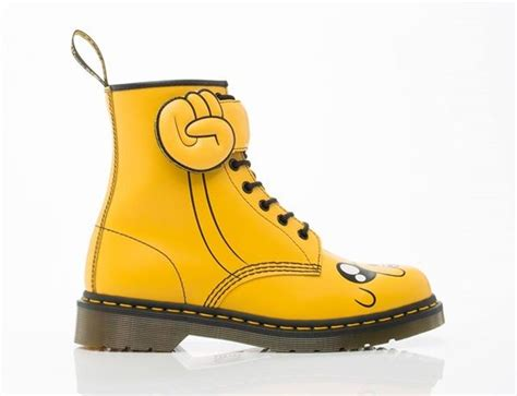 cartoon boat characters cartoon character boots dr martens boots