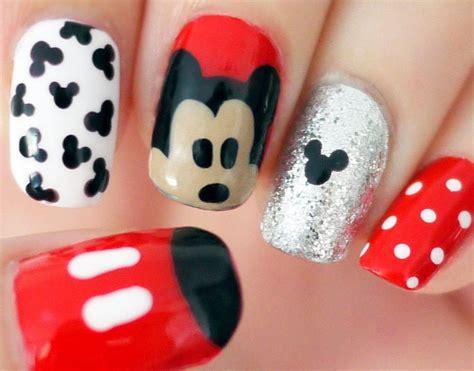 easy nail art using nail polish cute easy nail polish design ideas simple nail polish