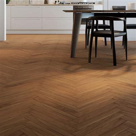 offerte piastrelle pavimento pavimenti rivestimenti e piastrelle prezzi e offerte