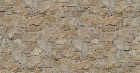 texture pavimento pietra simo 3d texture seamless muro in pietra