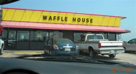 waffle house valdosta 10 restaurants near hton inn suites valdosta conference center