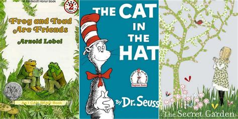 childrens book pictures 50 best children s books for your family library