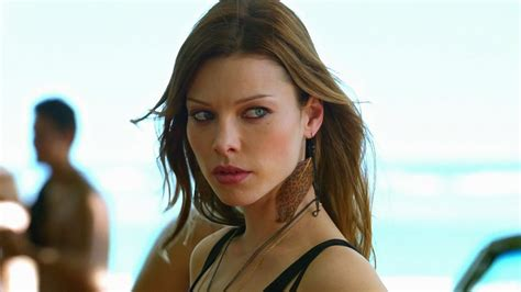 13  Lauren German HD wallpapers Download