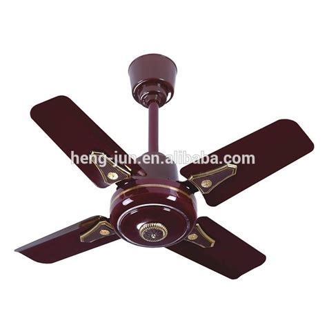high rpm fans oem odm high rpm mini ceiling fan with wall buy