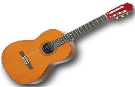 tutorial genjreng gitar tutorial gitar