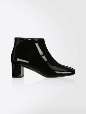 Black Master Boot Type 004 Salem women s shoes fall winter 2016 2017 max mara