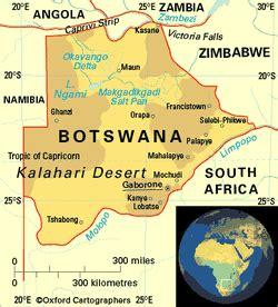 5 themes of geography zimbabwe botswana the five themes of geography