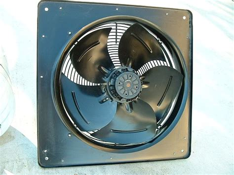 how to install an attic fan can you self install an attic fan
