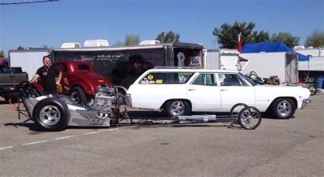 1965 chevrolet impala station wagon chevrolet impala wagon 1965 xfgiven color xfields color