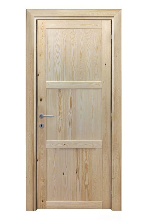 porte da interno grezze porte in kit configura la tua porta in legno su misura