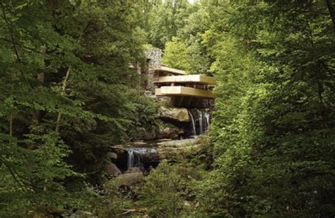 frank lloyd wright organic architecture frank lloyd wright organic architecture for the 21st