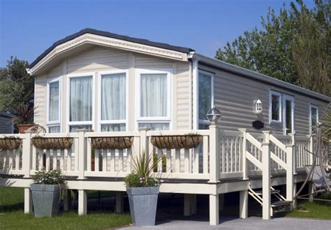tips to build oakwood mobile homes mobile homes ideas
