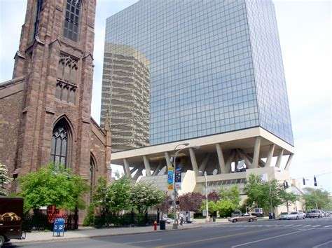 boat tours in ct hartford an architectural tour skyscrapercity
