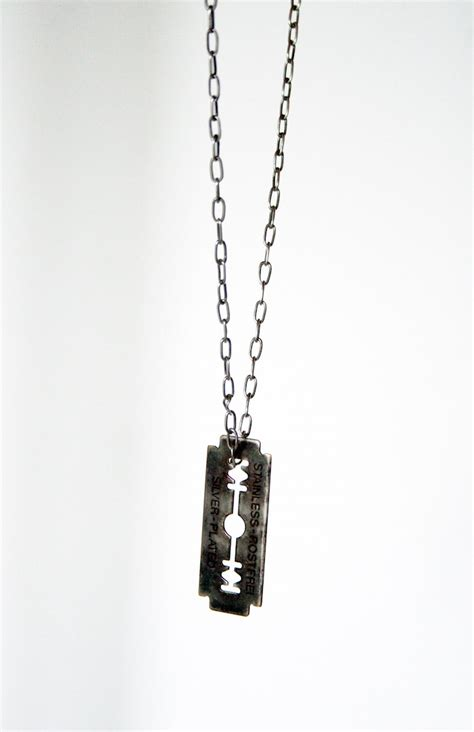 les bijoux bague bracelet collier homme bonnegueule